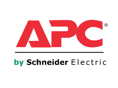 apc-logo-285-2