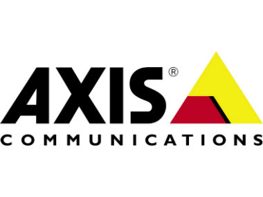 axis-communications-285