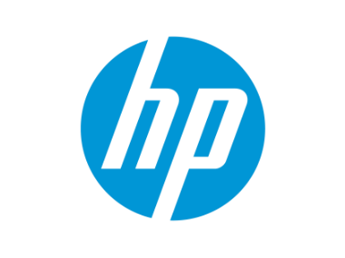 hp_logo_285