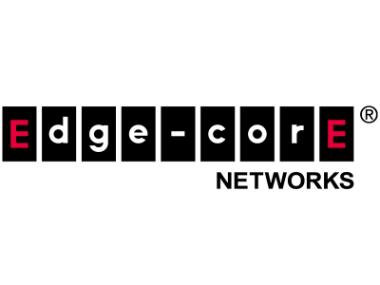 edgecore_logo_285
