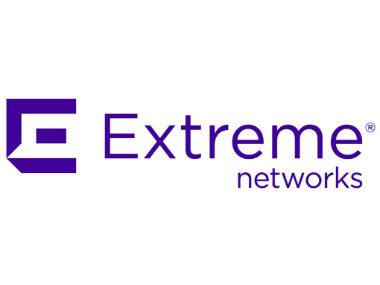 new-extrem-logo-285