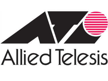 preview-allied_telesis-285